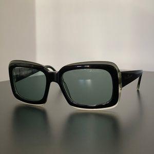 FERRAGAMO Sunglasses